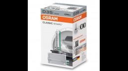 OSRAM XENARC P32d-2 D3S 35W xenon light bulb