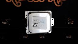 HID XENON bloks 5DC 009 060-21, 5DC00906021