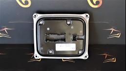 LED блок для авто Mercedes MB PXL213 A2139003911, A213 900 39 11