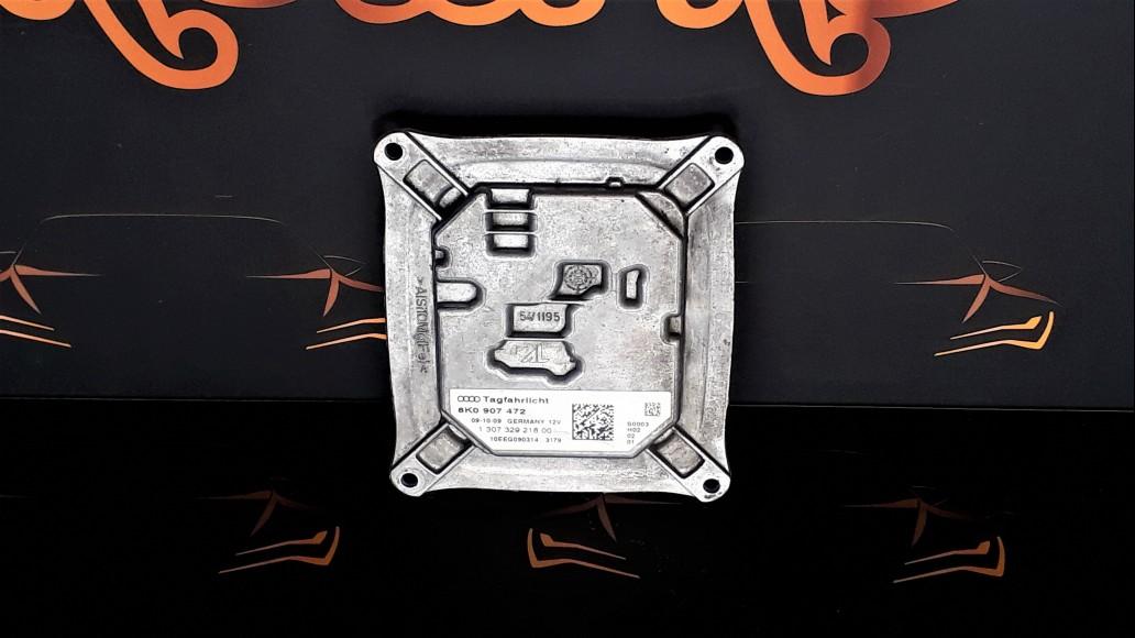 LED block for car Audi 8K0907472, 8K0 907 472