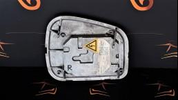 HID XENON Volvo V50 правый блок 1307329210, 1 307 329 210